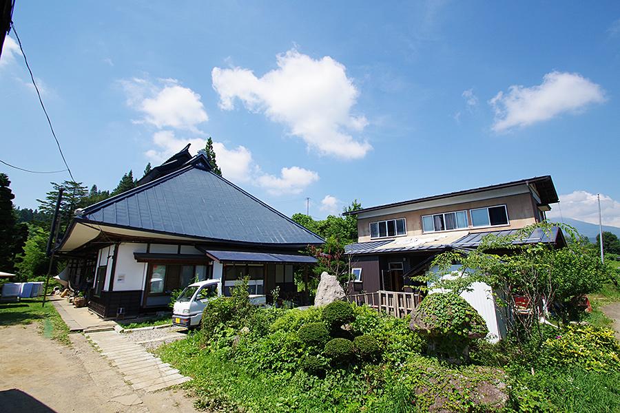 f:id:tamaokiyutaka:20210827222012j:plain