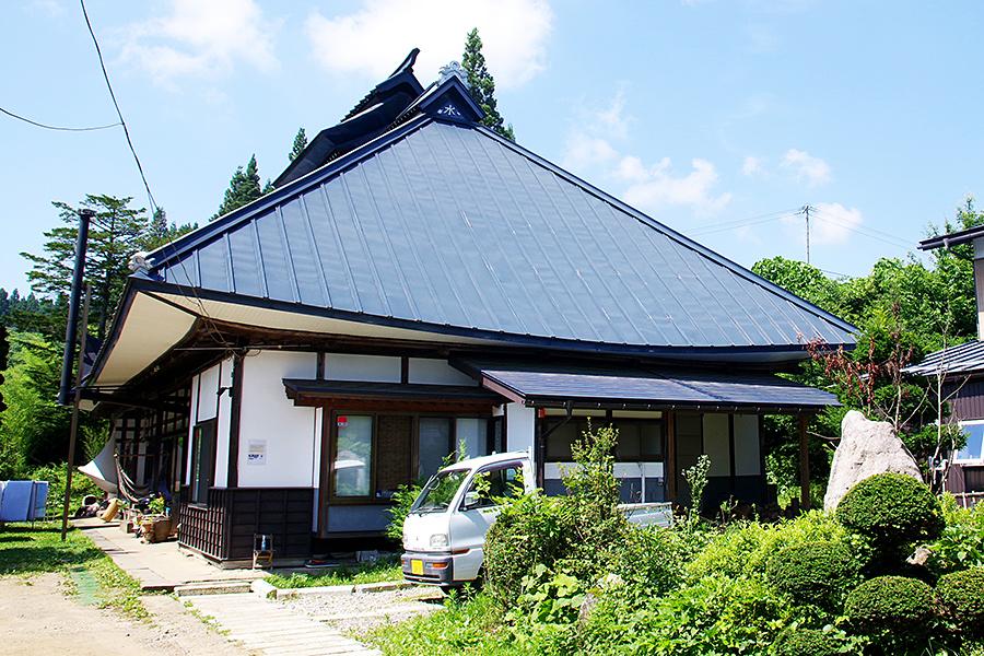 f:id:tamaokiyutaka:20210830015154j:plain