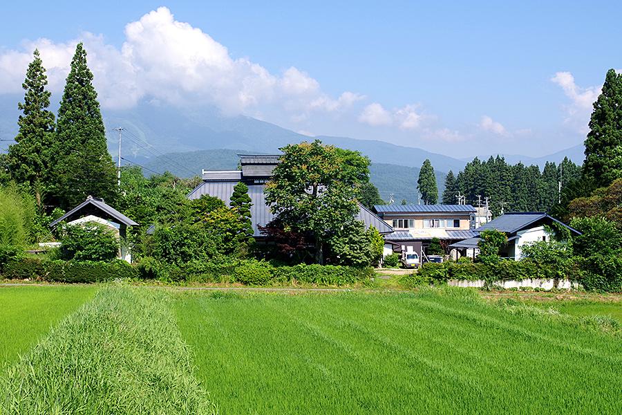 f:id:tamaokiyutaka:20210921161750j:plain