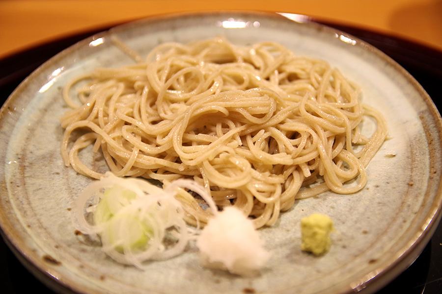 f:id:tamaokiyutaka:20210929173304j:plain