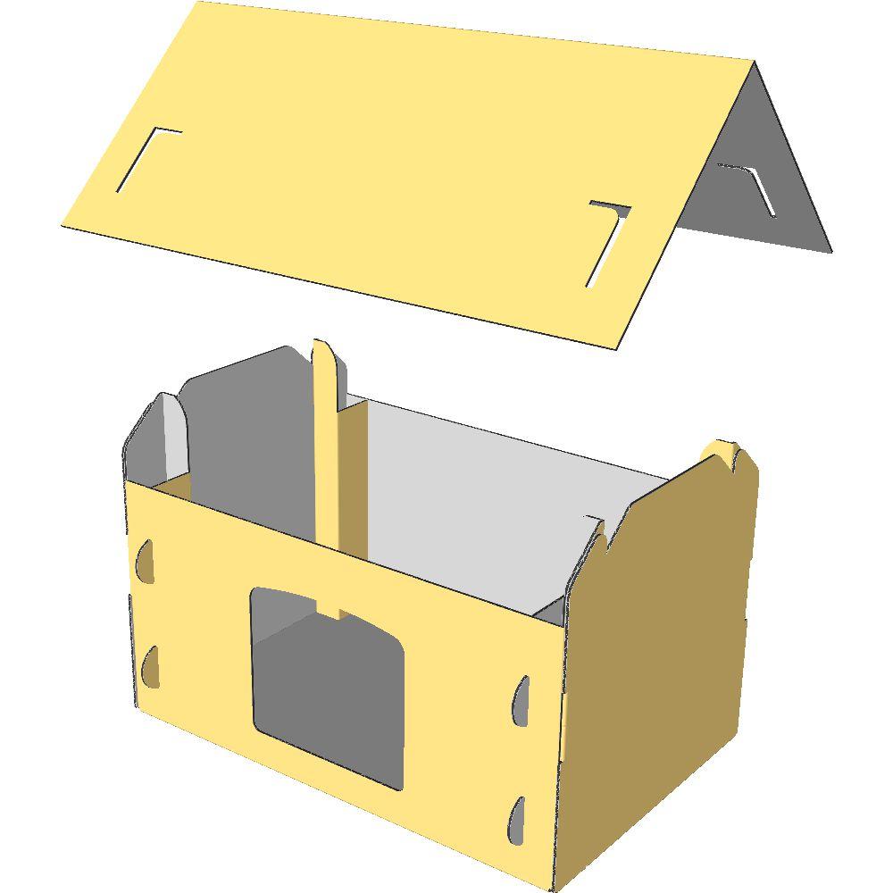 f:id:tamapack_design:20210222141631j:plain
