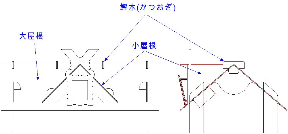 f:id:tamapack_design:20210222144202j:plain