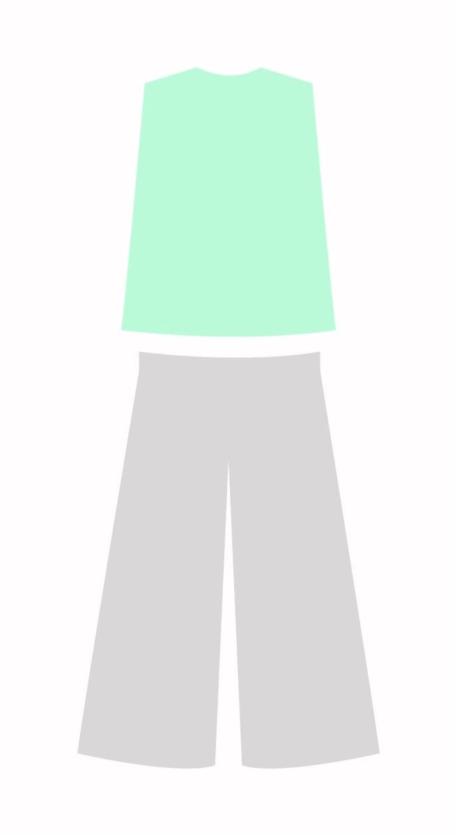 f:id:tamapack_design:20210730093432j:plain