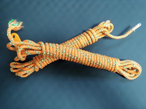 5ミリロープ