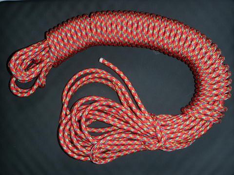 7ミリロープ