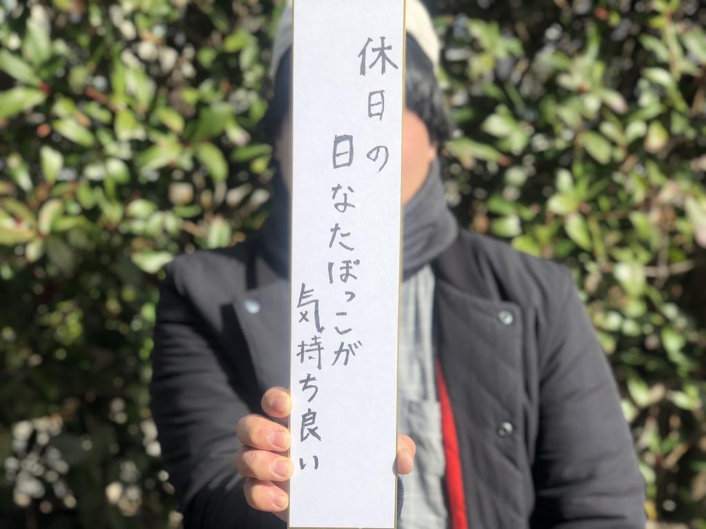 f:id:tamarutamaru:20190201135844j:plain