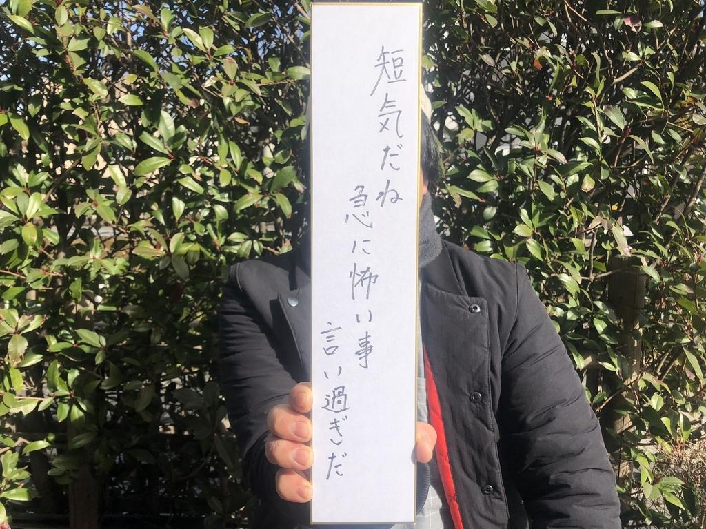f:id:tamarutamaru:20190201135857j:plain