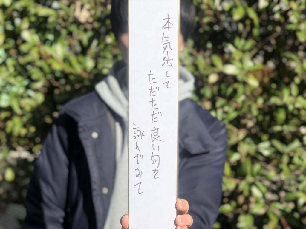 f:id:tamarutamaru:20190201140848j:plain