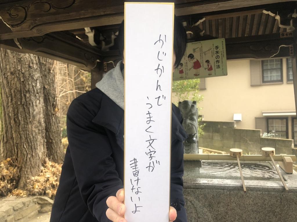 f:id:tamarutamaru:20190201142353j:plain