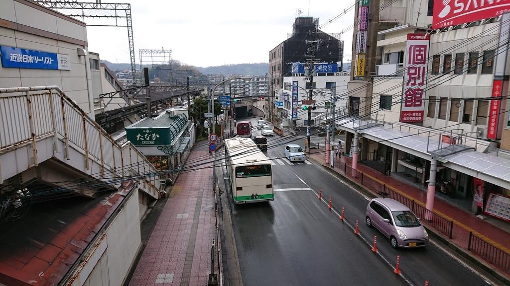 f:id:tamasakitamasaki:20190124182200j:plain