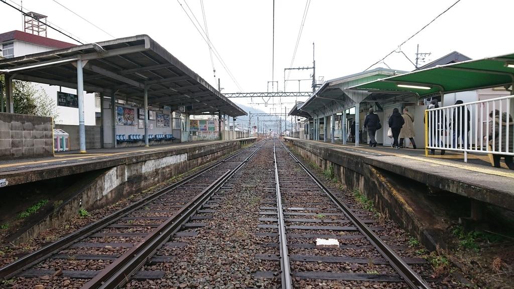 f:id:tamasakitamasaki:20190124182636j:plain