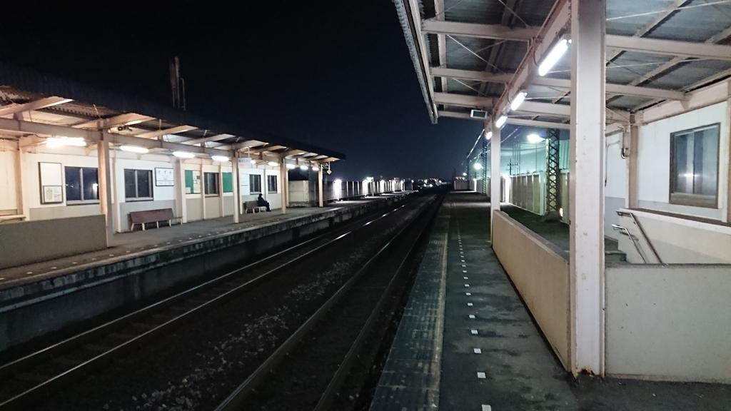 f:id:tamasakitamasaki:20190129083652j:plain