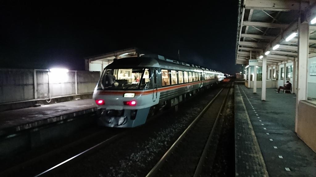 f:id:tamasakitamasaki:20190129083919j:plain