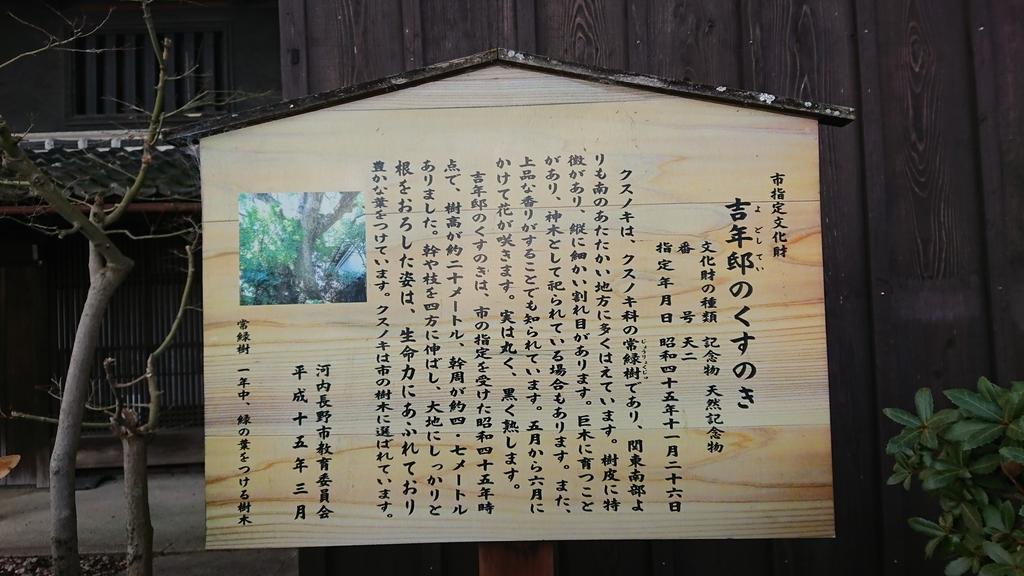 f:id:tamasakitamasaki:20190205213856j:plain