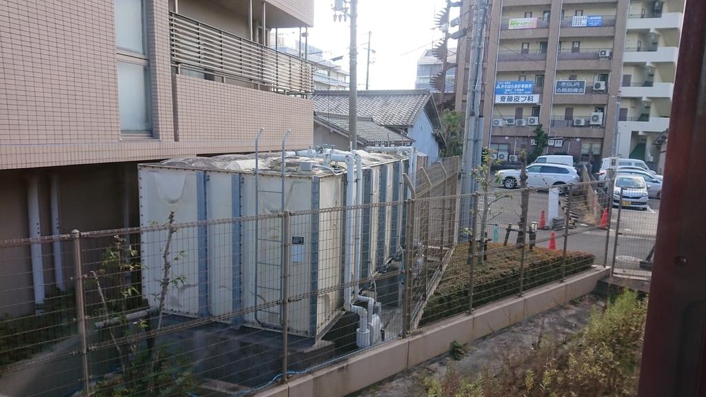 f:id:tamasakitamasaki:20190205214229j:plain