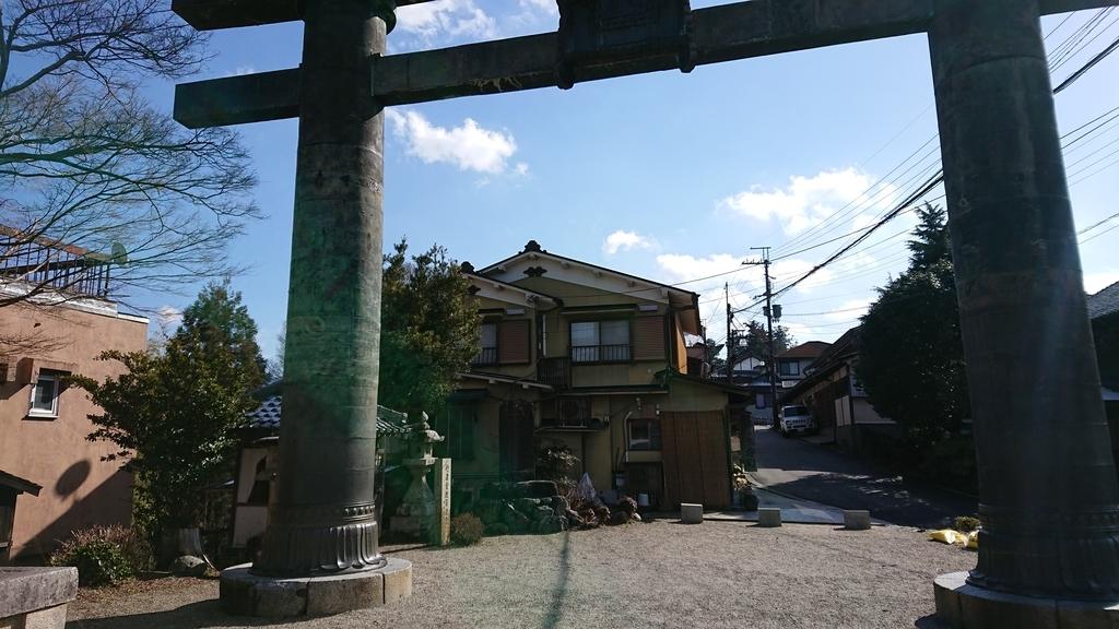 f:id:tamasakitamasaki:20190205220921j:plain