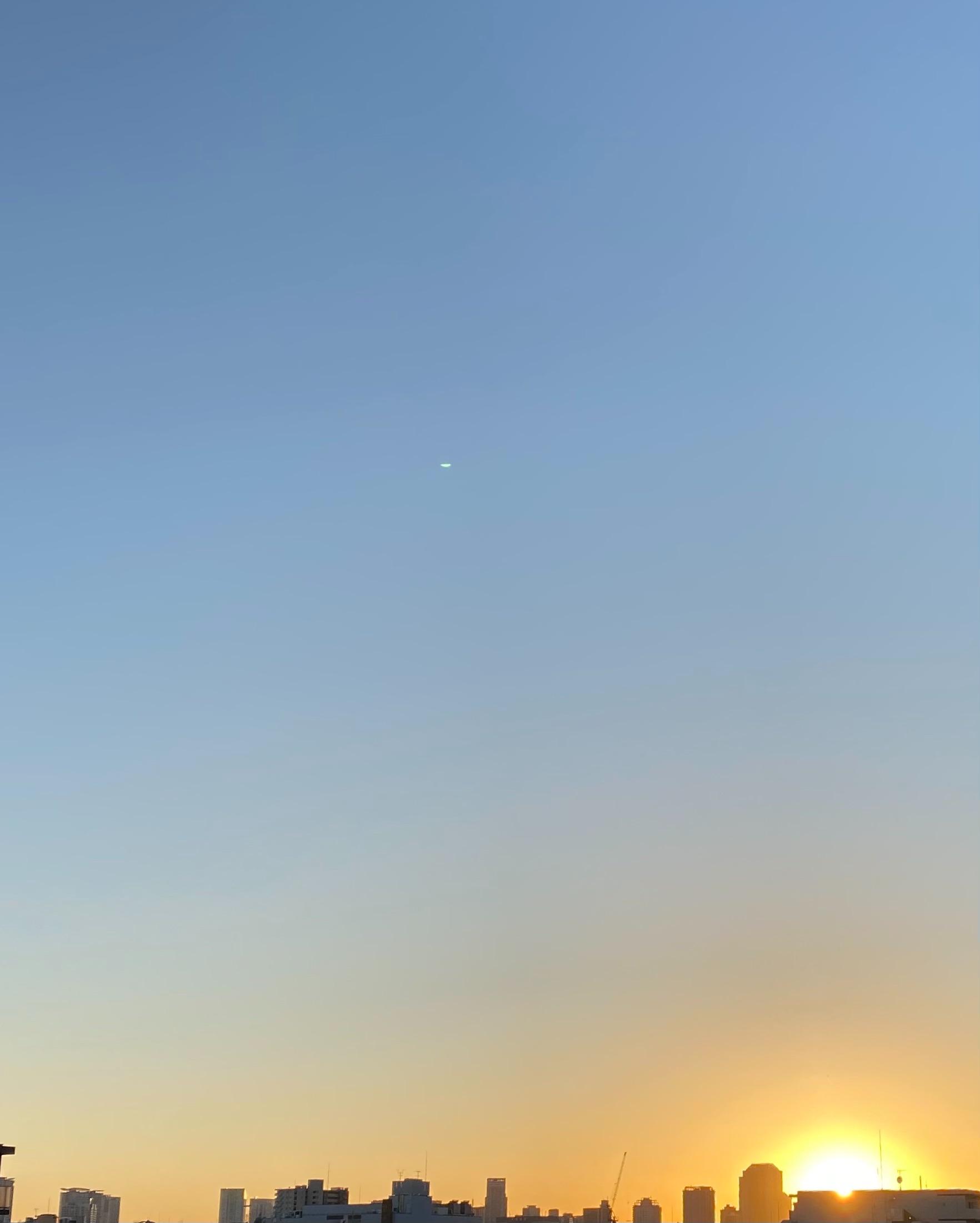 f:id:tamasapuri:20201121215017j:image