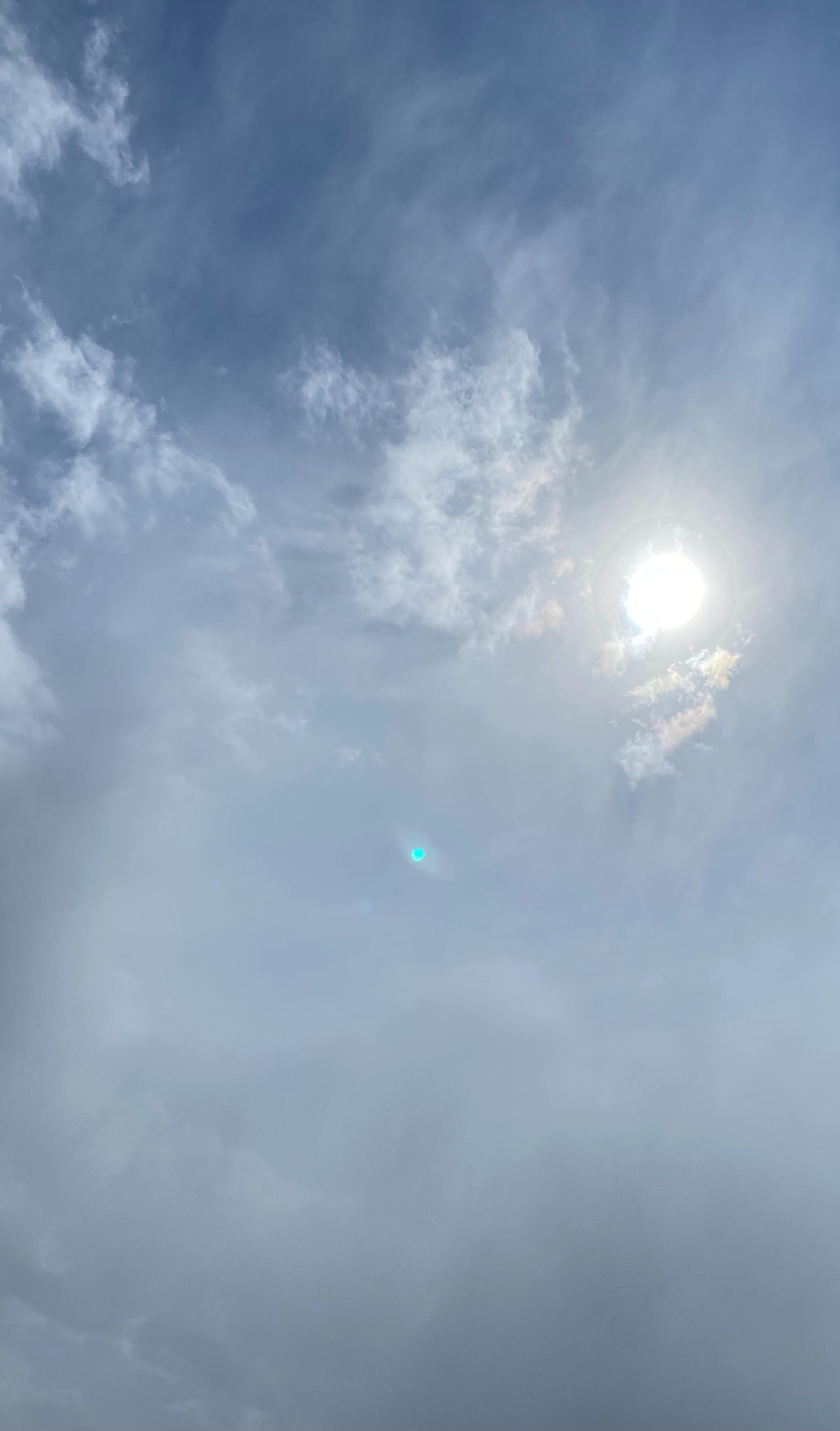 f:id:tamasapuri:20210408222512j:image