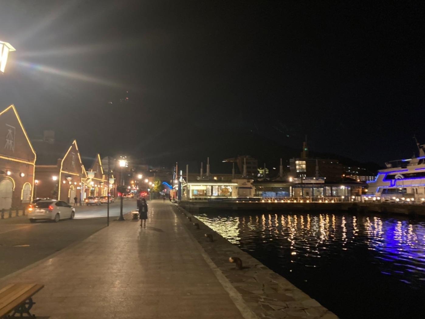 f:id:tamasapuri:20210916180149j:image