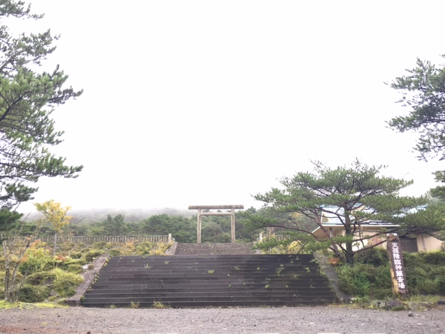 f:id:tamashiumu:20170524234920j:plain