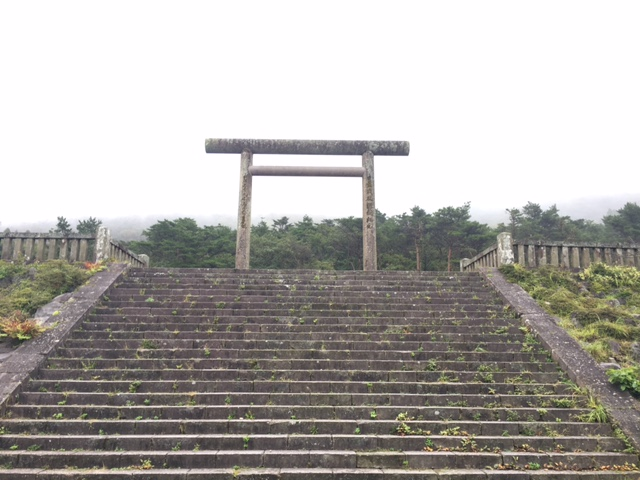 f:id:tamashiumu:20170524234939j:plain