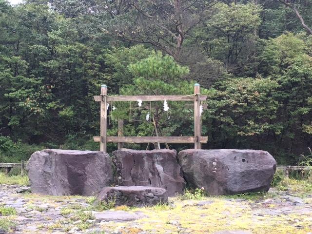 f:id:tamashiumu:20170524235023j:plain