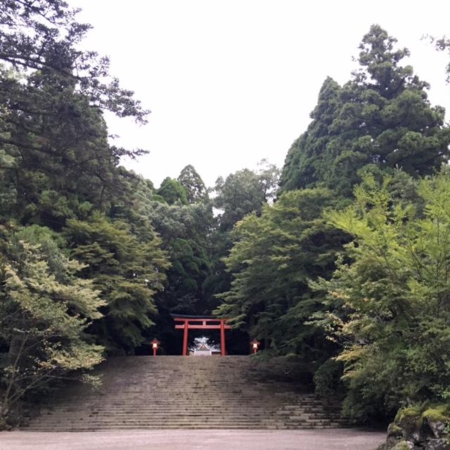 f:id:tamashiumu:20170525001555j:plain