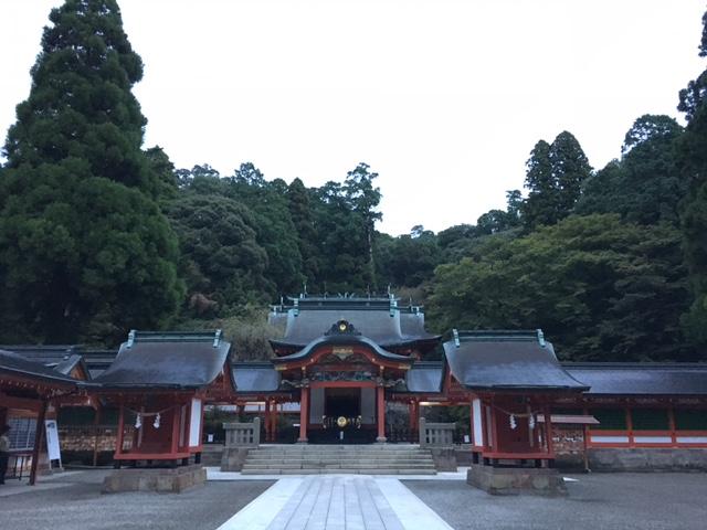 f:id:tamashiumu:20170525001618j:plain