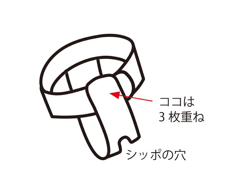 f:id:tamasurf:20201016155340j:plain