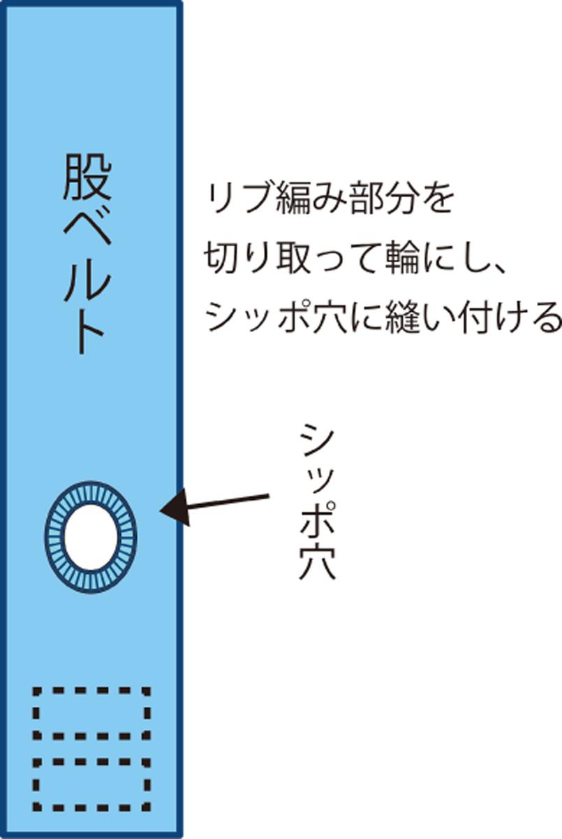 f:id:tamasurf:20201016160307j:plain