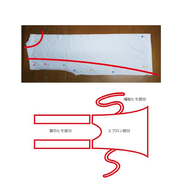 f:id:tamasurf:20201018172849j:plain