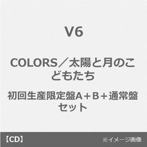f:id:tamatama004:20170328212359j:plain