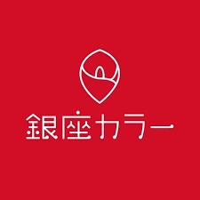 f:id:tamatama888:20210417125811p:plain