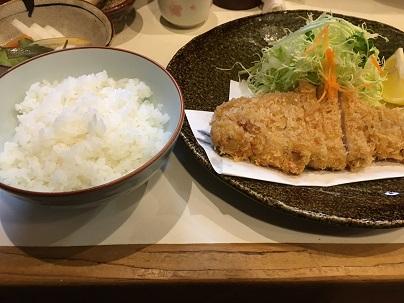 f:id:tamatamatama1984:20161129022841j:plain