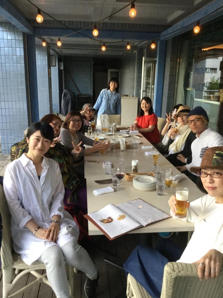 f:id:tamatamatama2017:20170606120019j:plain