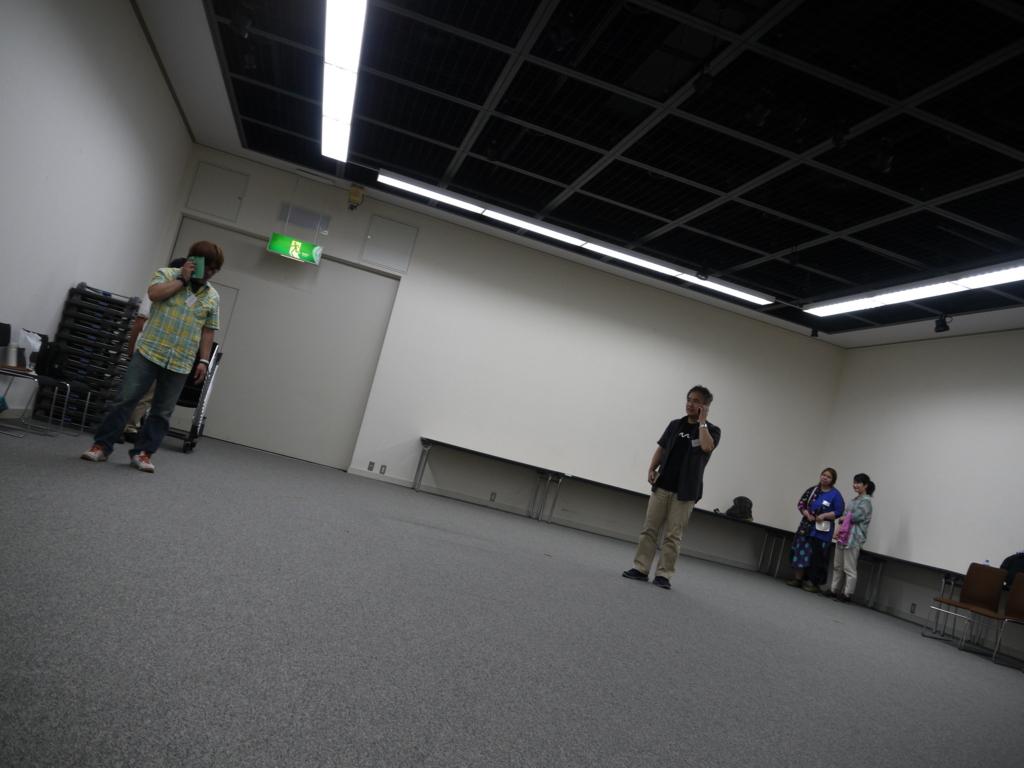 f:id:tamatamatama2017:20170619002621j:plain