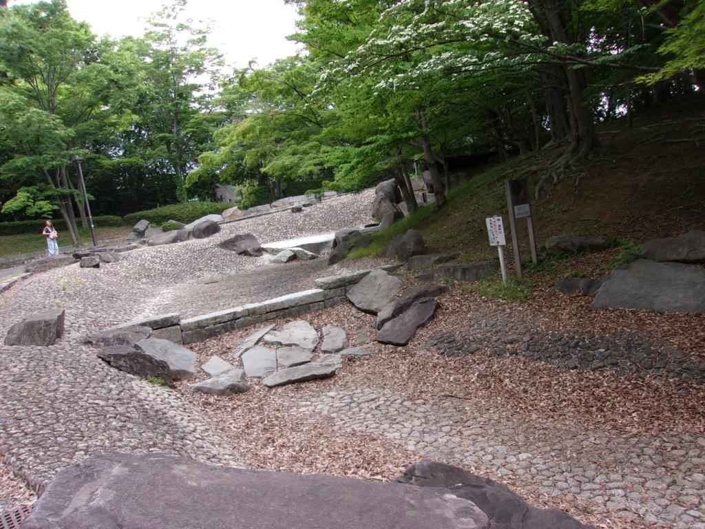 f:id:tamatamatama2017:20170619010024j:plain