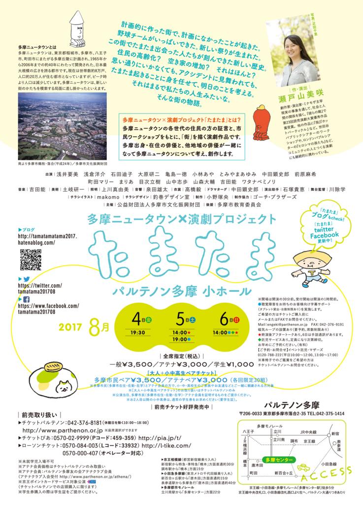 f:id:tamatamatama2017:20170622211905j:plain