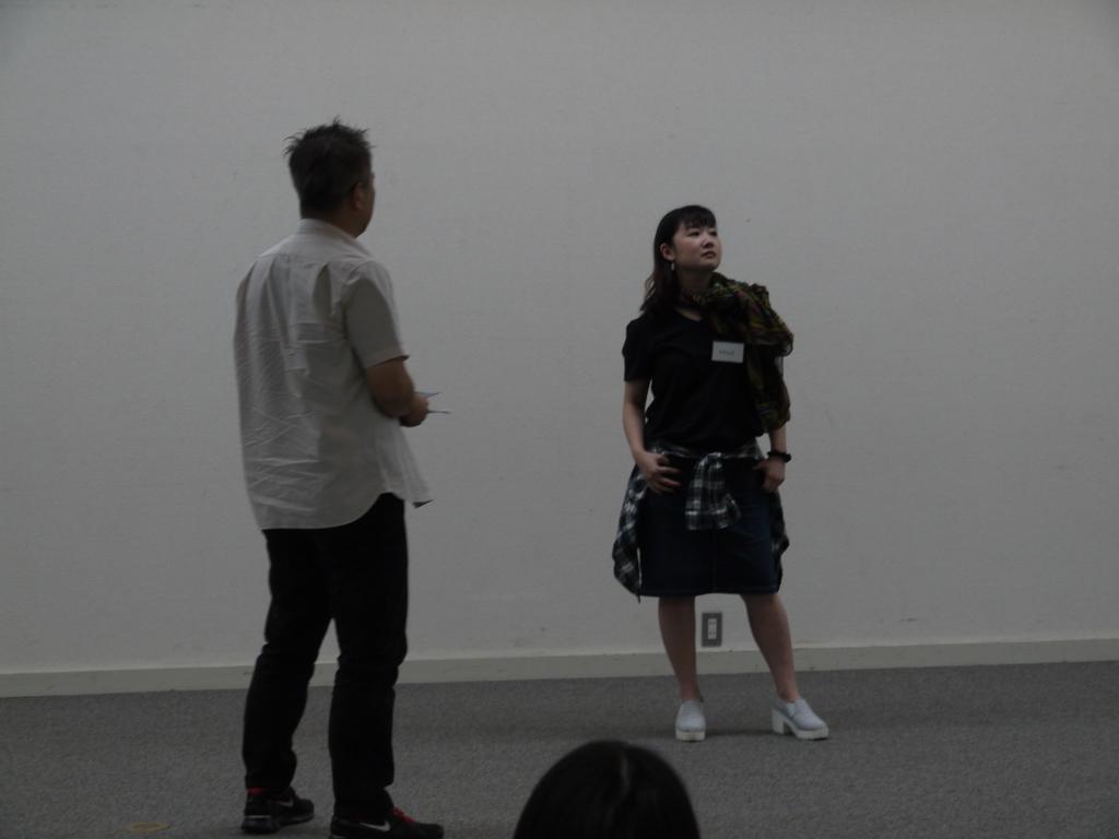 f:id:tamatamatama2017:20170628211909j:plain