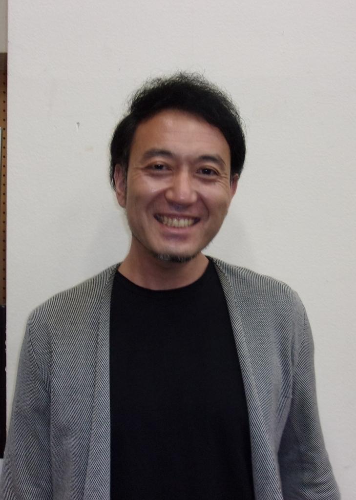 f:id:tamatamatama2017:20170717195031j:plain