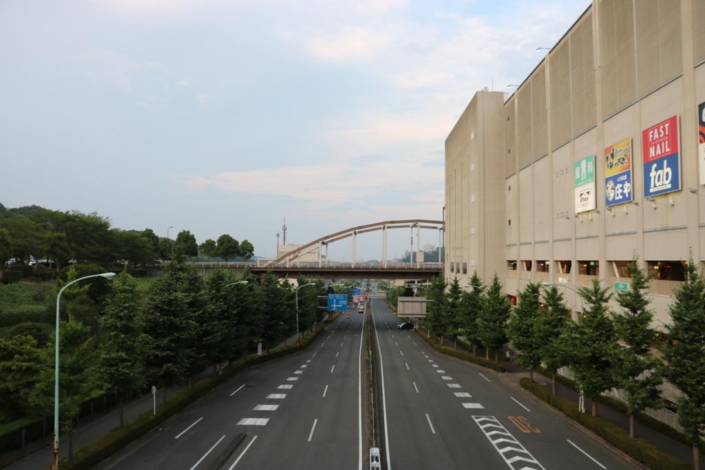f:id:tamatamatama2017:20170718001541j:plain
