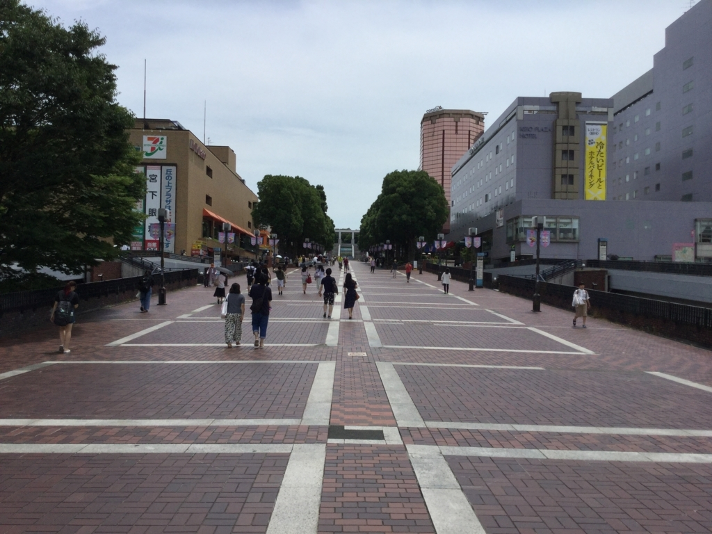 f:id:tamatamatama2017:20170719181755j:plain