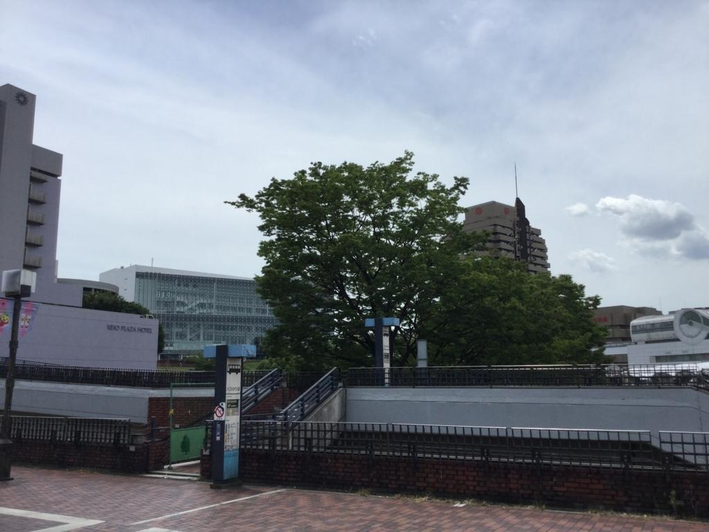 f:id:tamatamatama2017:20170719182318j:plain