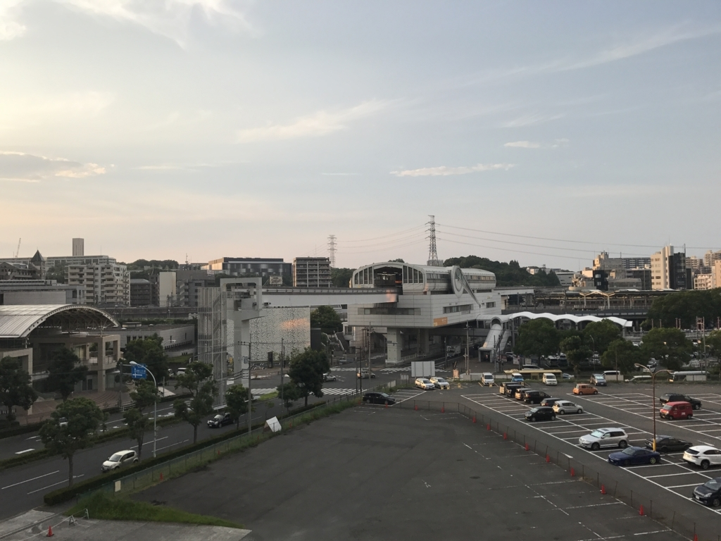 f:id:tamatamatama2017:20170720224032j:plain