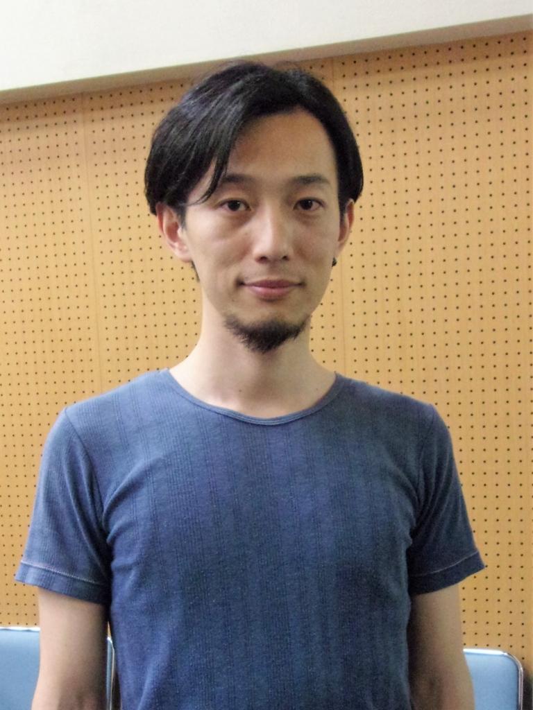 f:id:tamatamatama2017:20170726220215j:plain