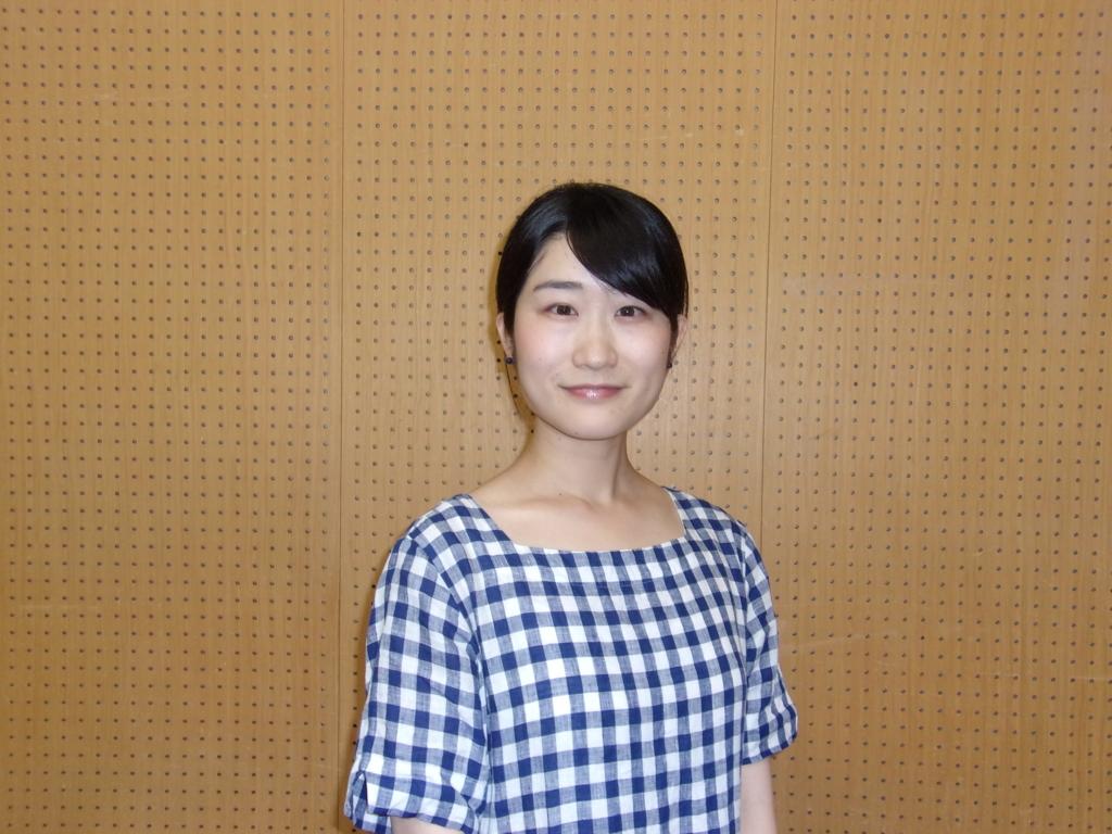 f:id:tamatamatama2017:20170801064122j:plain