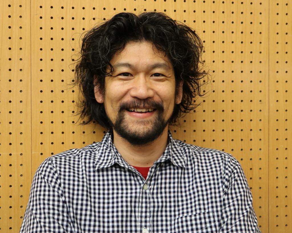 f:id:tamatamatama2017:20170803003454j:plain