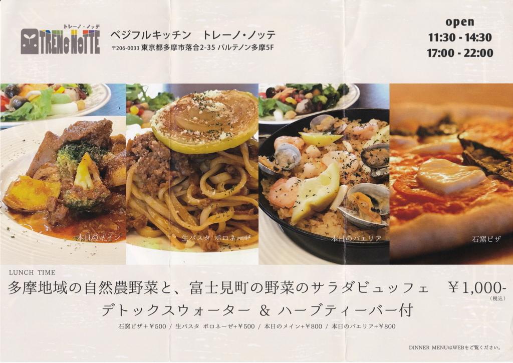 f:id:tamatamatama2017:20170803220923j:plain