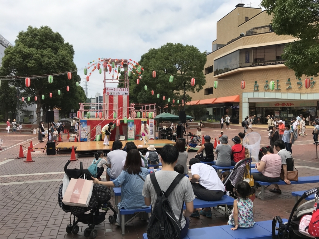 f:id:tamatamatama2017:20170806030735j:plain