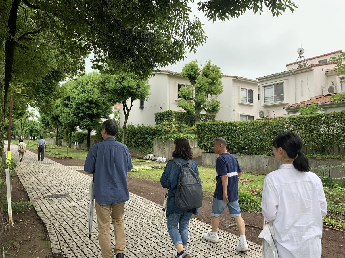 f:id:tamatamatama2017:20190705180622j:plain